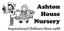ashton-house-nursery